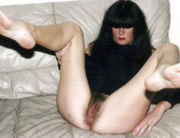 Bg hairy cunt  pictures Image 3