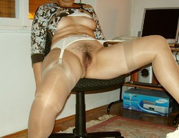 Bg hairy cunt  pictures Image 7