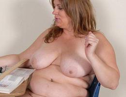 Wonderful chubby bitch images Image 1