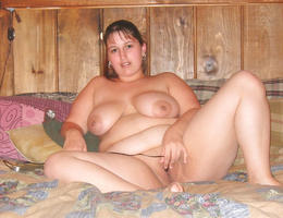 Russian super bbw girl gelery Image 5