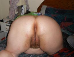 Looking for british bbw gal Image 9