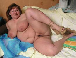 Bbw chubby amateur model gallery Image 2