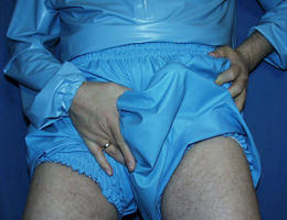 Crossdresser home gall Image 7