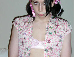 More cute myspace crossdressers gallery Image 7