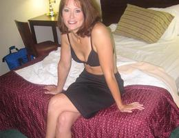 Perfect Milf gellery Image 6