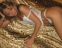 Collection of panties ladies shots Image 4