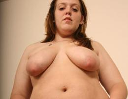 Chubby and fat amateur women pictures Image 8