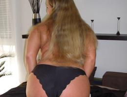 Chubby french teen photos Image 7