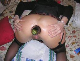 Women's clothes pics Image 1