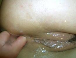 Women's clothes pics Image 3