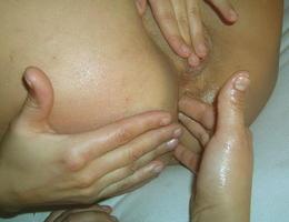 Women's clothes pics Image 4