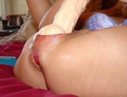 Women's clothes pics Image 5