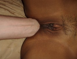 Women's clothes pics Image 6