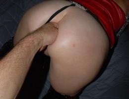 Women's clothes pics Image 7