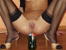 Women's clothes pics Image 8