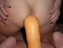 Women's clothes pics Image 9