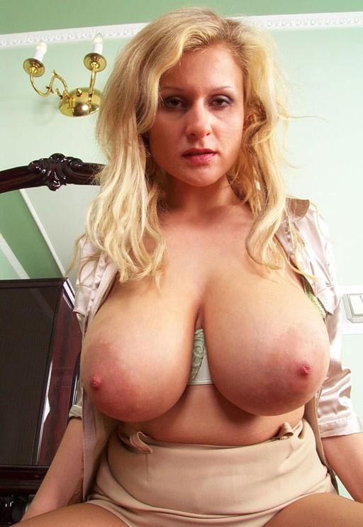 Girls polish busty big tits very erotic