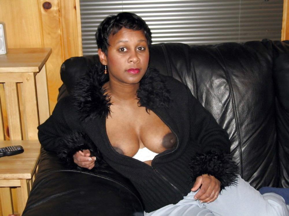 Vergin black mature sexy women