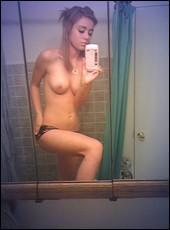 teen_girlfriends_000823.jpg