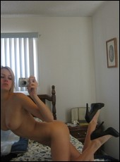 teen_girlfriends_000828.jpg