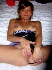 milf_girlfriends_001075.jpg