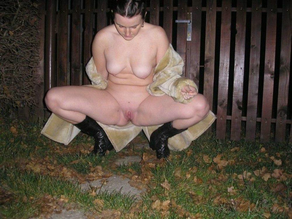 Фото сельских женщин эротика онлайн тест-анкеты фото