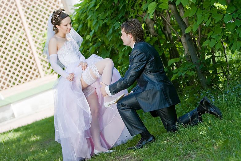 devitsi-soblaznili-na-svadbe-film-erotika-retro
