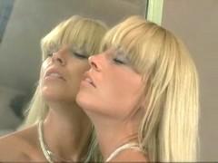 Brigitte Lahaie XXX