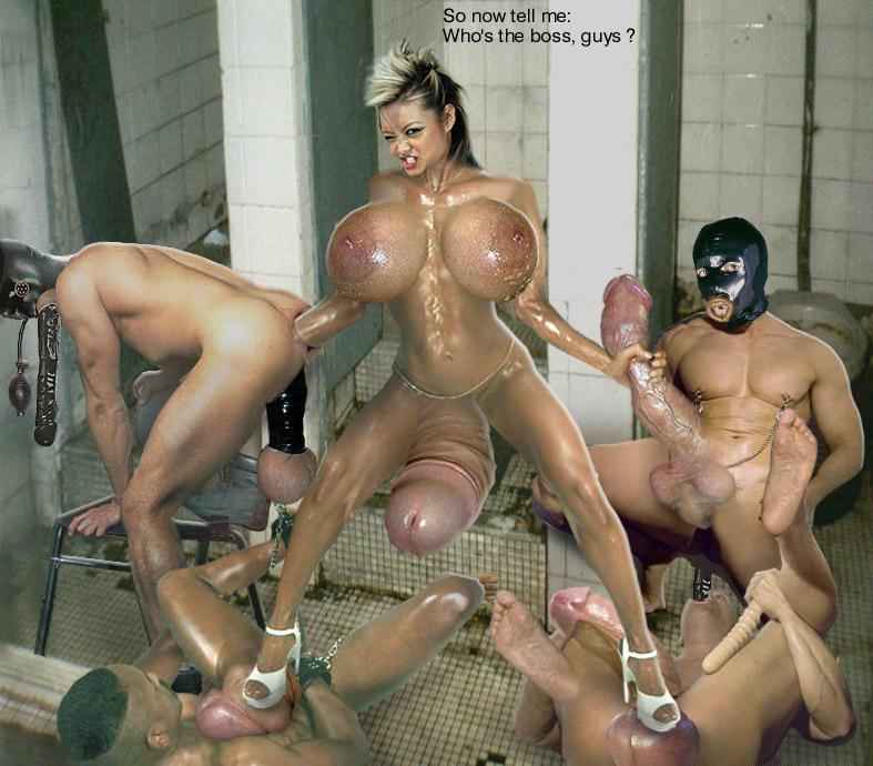 нисколько видео девушки с членом извращение них голые