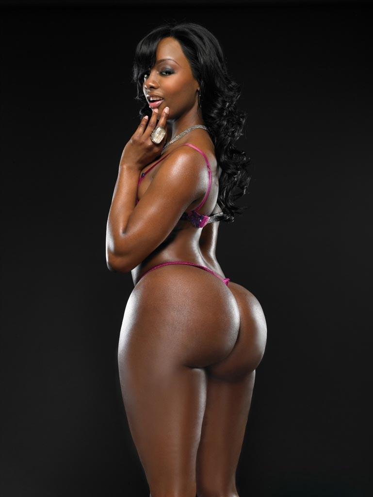 big-booty-black-ass-female-movie-stars-nudes