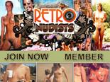 Retro-nudists