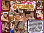 Real Futanari Teens