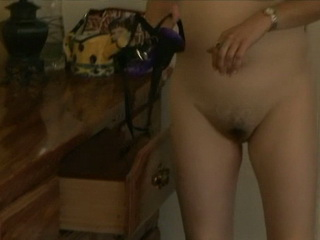Watch Strapon Femdom Porn Video #3