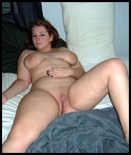 chubby_girlfriends_0238.jpg