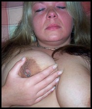 chubby_girlfriends_0300.jpg