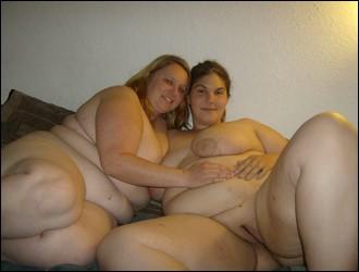 chubby_girlfriends_000550.jpg