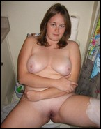 chubby_girlfriends_000423.jpg