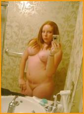 chubby_girlfriends_000430.jpg