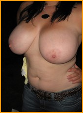 chubby_girlfriends_000442.jpg