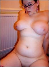 chubby_girlfriends_001232.jpg