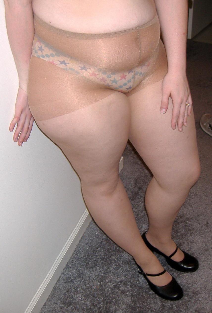 free-chubby-panties-man-nude-with