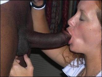 interracial_girlfriends_000696.jpg