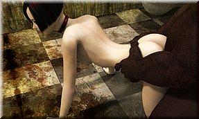 Obedient_bitch_14.jpg