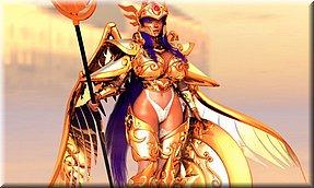 Sexy_armored_athena.jpg