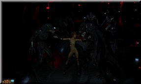 Aliens1_265659.jpg