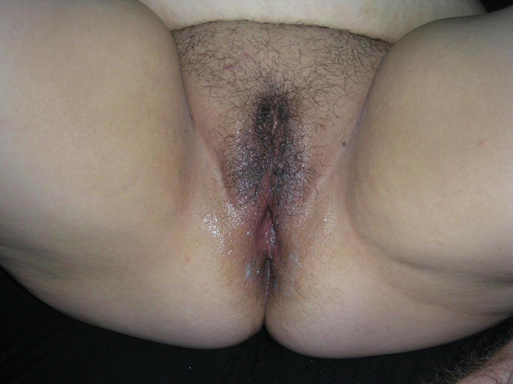 turkey-wet-pussy