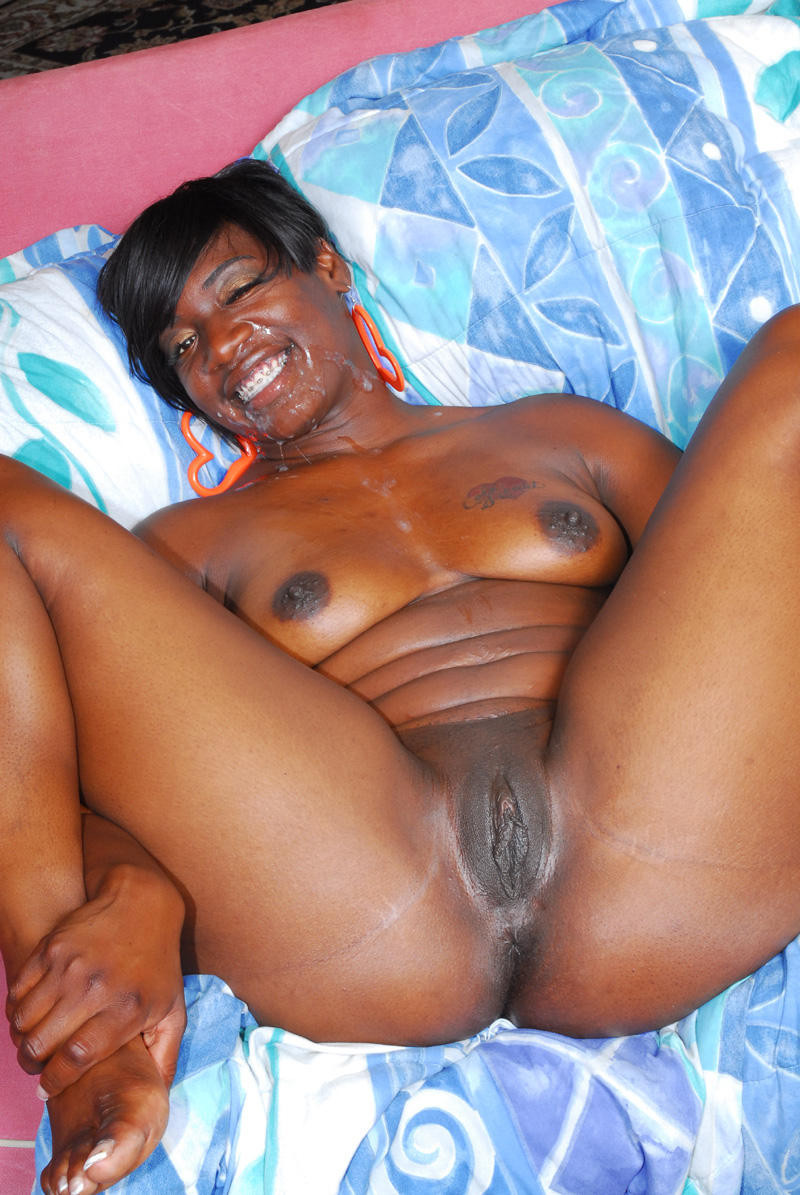 Sex south africa girl local black pussy the