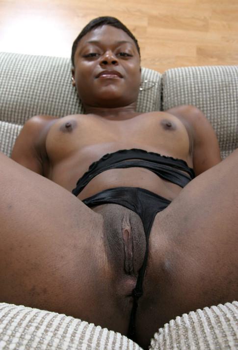 black-african-queens-porn-ali-lantner-nude