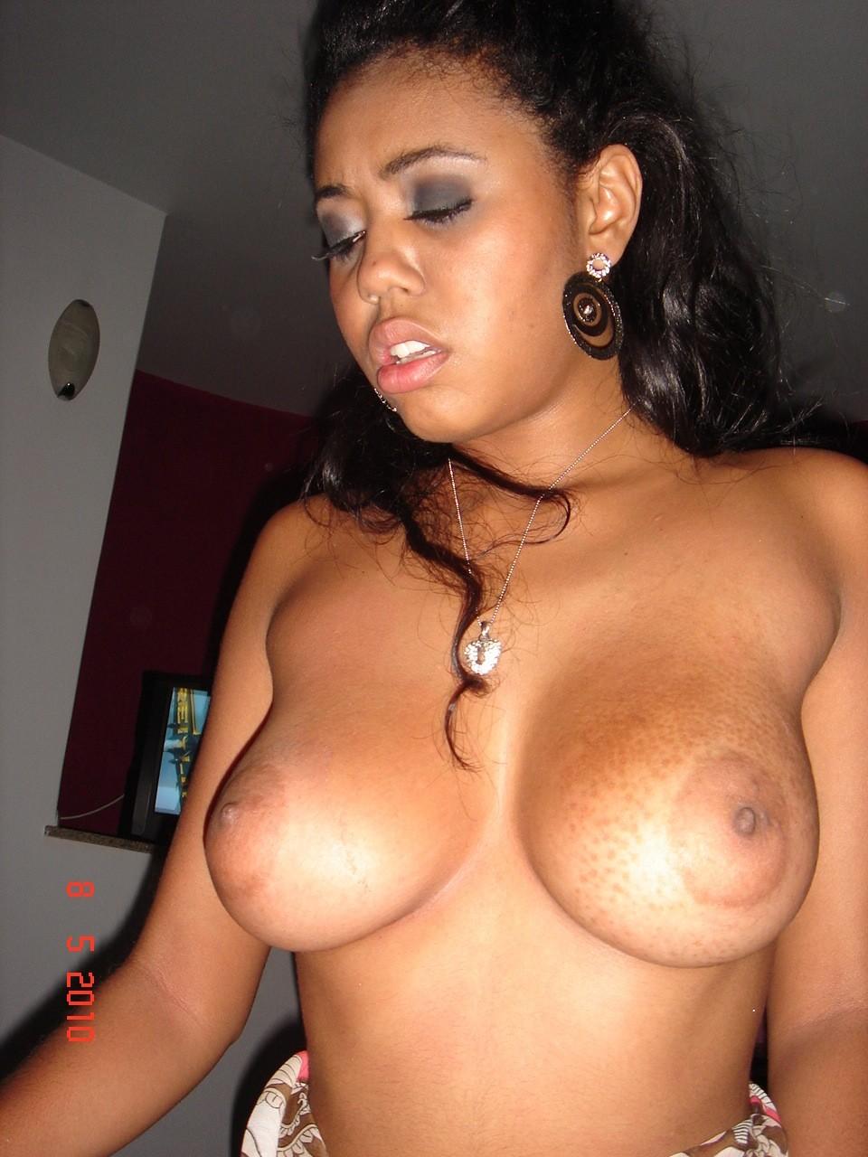 Ashley whitt nude