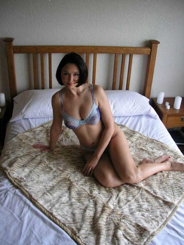 Nude boob movies scene